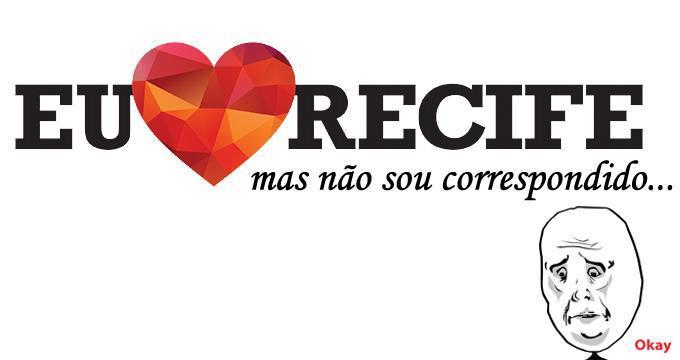 Capturado no Facebook/Direitos Urbanos