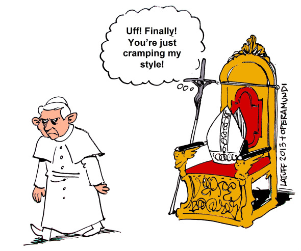 pope-resigns
