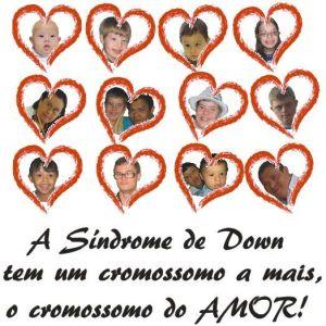 Imagem capturada no Ivi Notícias.com.br
