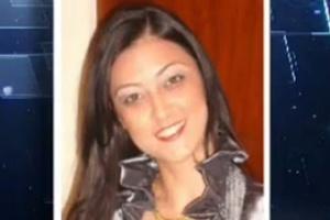Mércia Nakashima foi assassinada aos 28 anos. O corpo foi encontrado dentro do próprio carro, afundado na represa de Nazaré Paulista, em junho de 2010