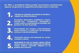 Governança na internet_Dilma_Onu_09.2013