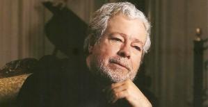 Nelson Freire, talento de Minas para o mundo