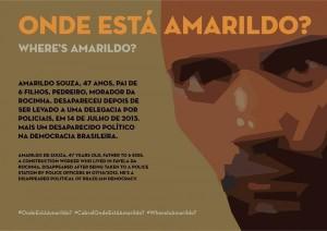 amarildo-600x424
