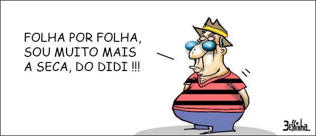 charge-bessinha_folha-por-folha