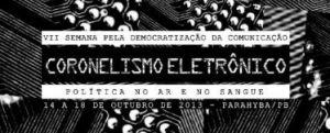 coronelismo eletrônico_fndc