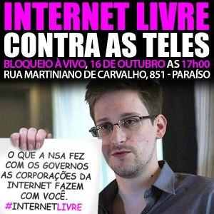Snowden - fndc