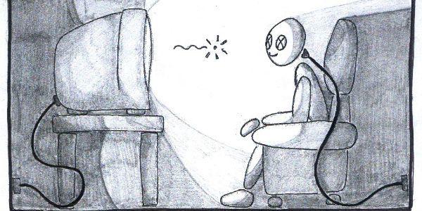 TV hipnose-fndc