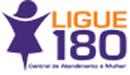 logo_ligue180_2011