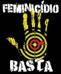 feminicidiobasta600-250x300