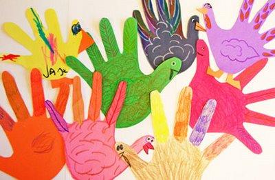 Imagem capturada em pri-educacaoinfantil.blogspot