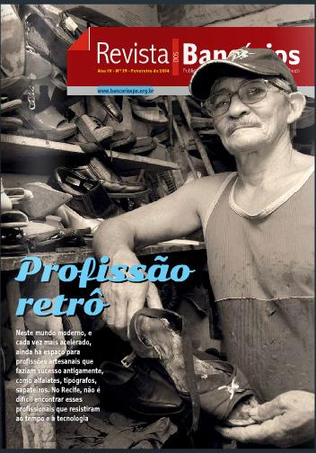 Revista Bancarios_Fev 2014