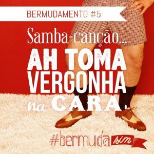 samba-canção