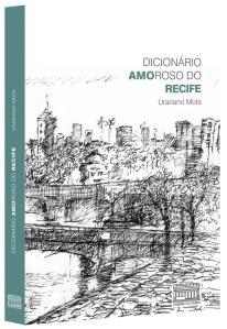 dicionario_recife_0