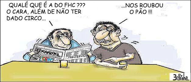 charge-bessinha_qual-e-a-do-fhc