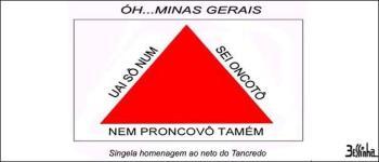 charge-bessinha_oh-minas-gerais