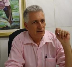 Rogério-Correia
