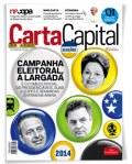 capa carta capital jul20114