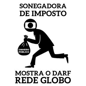 globo-darf-2