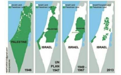 israel-palestina-mapa1_0