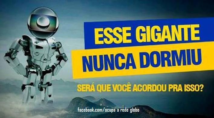 A Globo