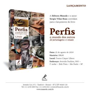Convite-de-Lançamento-do-livro-do-Sergio-Vilas-Boas
