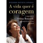 livro Ricardo Amaral