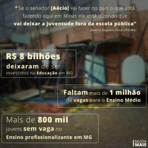 aecio_-_educacao_1