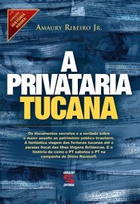 capa_privataria-tucana