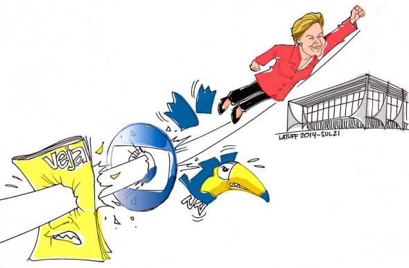 Latuff para o Sul 21