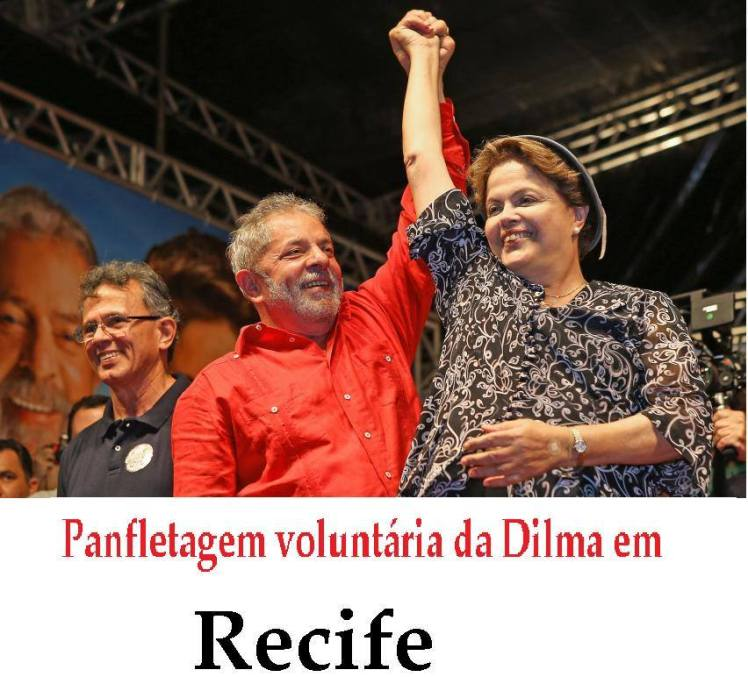 Dilma e Lula_n