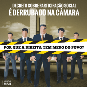 direita_medo_do_povo_0