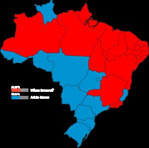 EBC_Brasil_Mapa