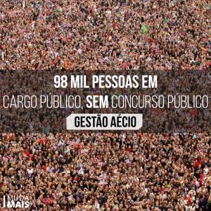 gestao-aecio_funcionarios_publicos_0