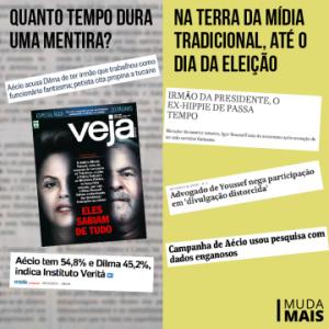 tempo_mentira_1_0