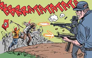 360px-Eldorado_dos_Carajas_massacre_by_Latuff2