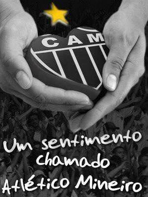 galoCopa do Brasil