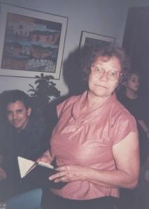 Mãe 1990