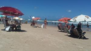 Praia de Boa Viagem