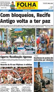 capa folha pe _19.01.2015