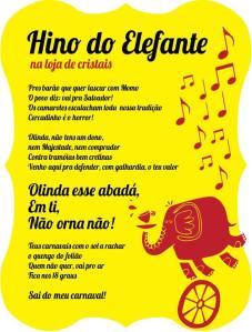 #sai do meu carnaval_n