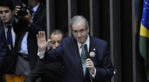 Cunha_Agencia Brasil