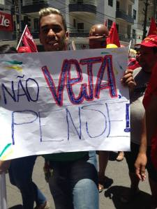13 de março 2014-Recife_6