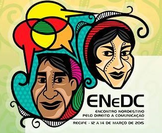 ENdC_b_n
