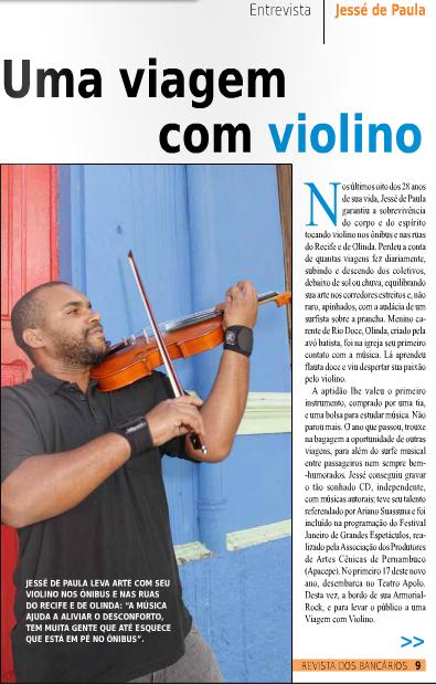 Jessé de Paula_Ivaldo Bezerra
