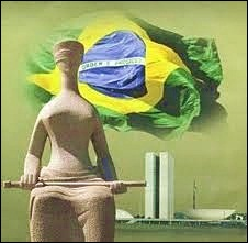 Justiça-brasileira