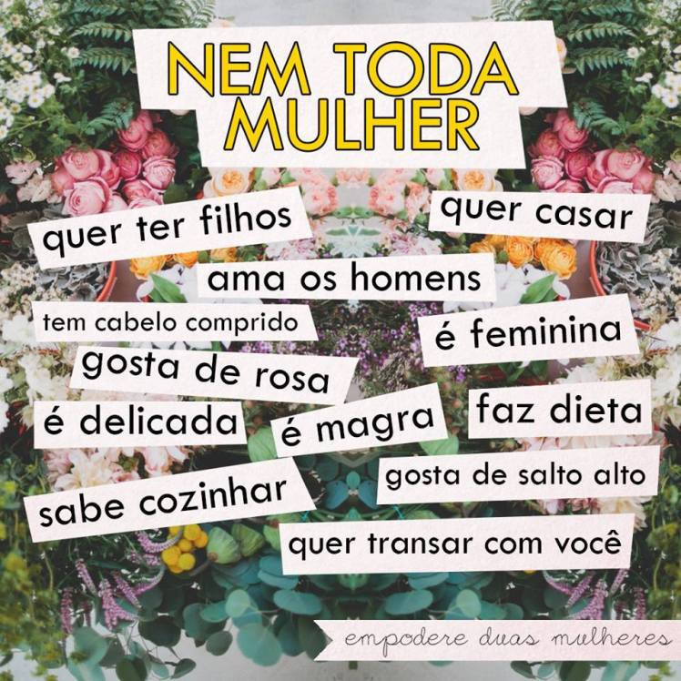 Mulher_Teatro Mágico_n