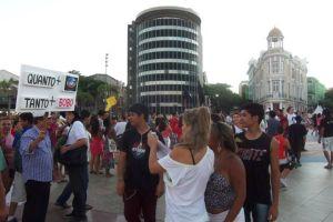50 anos globo no Recife 2_UFPE c Dilma