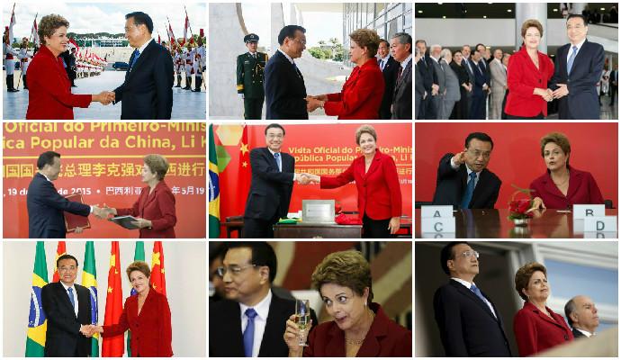 acordo_brasil_china