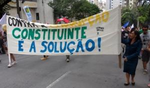 constituin te contra a corrupcao_Rogerio Hilario
