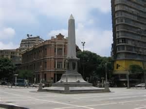 Praça 7-Uai